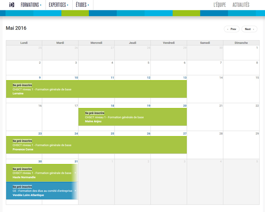 capture_ideforce_calendrier