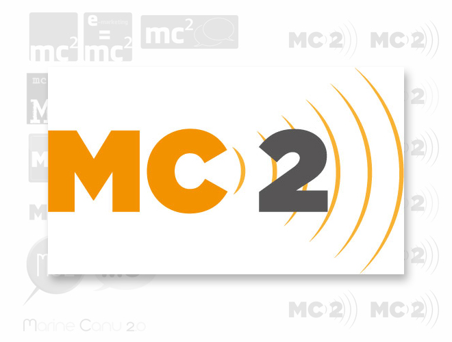 Logo MC 2