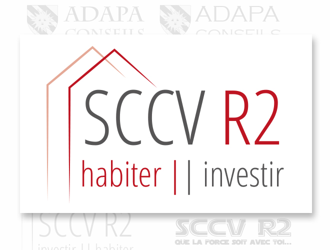 logo SCCV R2