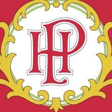 logo Honoré Payan