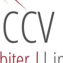 La SCCV R2