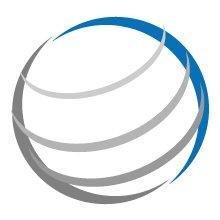 Motif du logo Paperexcel