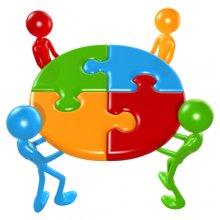 Partenariat et sous-traitance façon Tontons Codeurs