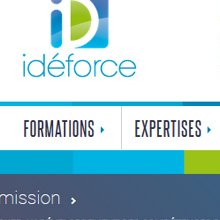 vignette_site_ideforce