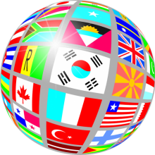 Conseils aux Chambres d'Hôtes- Vos sites internet après la terrible affaire de la Tour de Babel